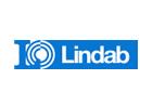 Linadb
