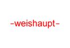 weish2